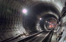 Interes uriaș pentru transportul viitorului la Cluj