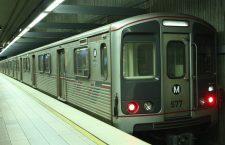 Firme din Japonia, Marea Britanie, Italia, Franța și România s-au arătat interesate de metroul și trenul metropolitan din Cluj