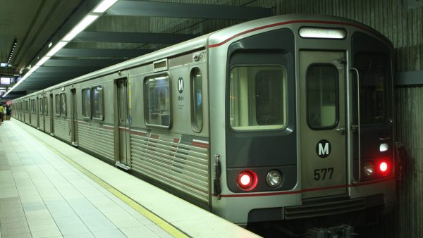Admirabilele promisiuni ale liniei de metrou Cluj-Napoca – Floreşti