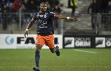 sursa foto: francefootball.fr