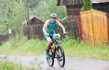 Traversarea Tarniţei și Triatlon Cluj se desfășoară la sfârșitul acestei săptămâni