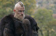 Actorul principal din Vikings vine la Transylvania Comic Con