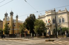 Anul școlar începe sub auspicii proaste la Cluj. O grădiniță cu 150 de copii a fost evacuată, după ce comunitatea evreiască s-a săturat de promisiunile primăriei