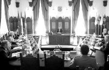 Carențele unui serviciu care a costat România zeci de milioane de euro