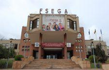 Peste 3.200 de candidați s-au înscris la UBB în cadrul Admiterii de toamnă. FSEGA, pe primul loc în topul dosarelor depuse