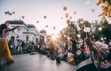 Cluj Symphony Experience a strâns mii de clujeni în locuri neconvenționale din oraș