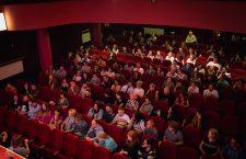 10 ani de nopți albe la cinema. Noaptea Albă a Filmului Românesc revine pe 20 septembrie