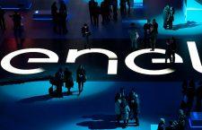 ENEL a început procesul de vânzare al activelor din România