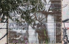 Clujul ieșit din tipare banale. Artă și apă