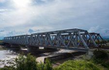 Lucrări în ritm de melc la calea ferată Curtici – Constanța. Traseul transilvănean Simeria-Predeal e pe jumătate gata