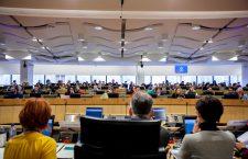 Start pentru cel mai important eveniment european dedicat regiunii și orașelor