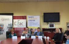 Cluj, criză de meseriași. Mediul de afaceri local îndeamnă tinerii să aleagă școlile profesionale