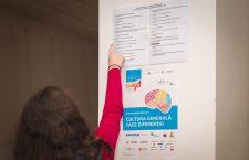 Asociația Femeilor de Afaceri Cluj dă startul  celei de-a patra ediții a Olimpiadei CuGeT