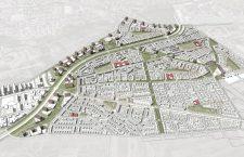 Experiment urban unic: aproape totul despre cartierul Sopor