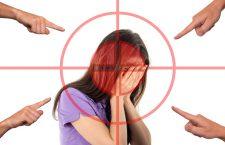 Ai curaj să fii bun! Campanie anti-bullying inițiată de InfoTrafic