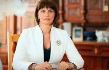 Deputatul PSD Cluj Cristina Burciu anunță că va susține Guvernul Orban