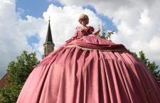 Raport european: Clujul cultural și creativ rămâne fruntaș în regiune, dar scade față de 2017