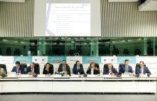 Dezbatere la Bruxelles. Ce mai vor ungurii? Investiții teritoriale integrate