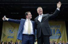 Consens pentru anticipate la primăvară. Ludovic Orban: Românii au arătat clar că nu mai vor PSD la putere