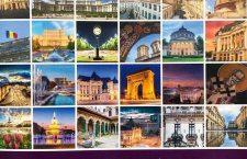 Americanii, interesați în a participa la proiectele de dezvoltare economică a județului Cluj
