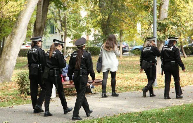 politia locala 10
