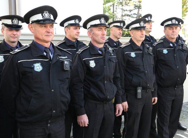 politia locala 5
