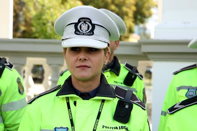 politia locala 6