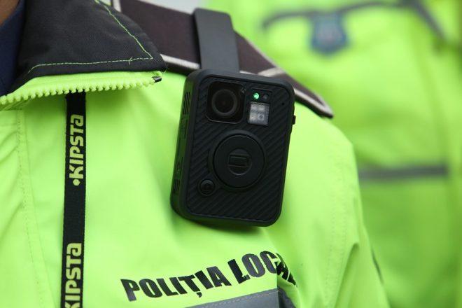 politia locala 8