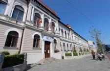 60 la sută din personalul universităților din România este de acord să se vaccineze anti-Covid. Vezi care este situația la Cluj