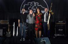 Seară de neuitat la ediția a 5-a a Cluj Blues Fest!