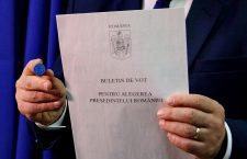 Exit poll IRES: La ora 22.00, 67,1% dintre voturi pentru Klaus Iohannis. Profil de alegător: angajați pentru Iohannis, vârsnici pentru Dăncilă