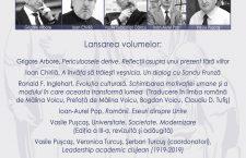 Întâlnirile revistei Sinteza la Gaudeamus București