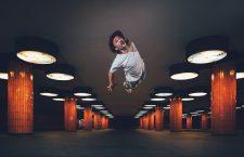 Foto: arhiva personală | koone.de