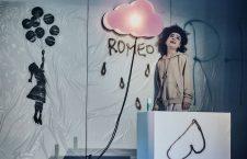 """""""Romeo și Julieta"""" în regia lui Michal Dočekal"""