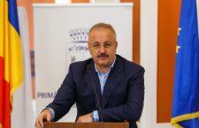 """Cu metodă, despre vot și politică. Sociologul Vasile Dâncu: """"Niciodată stânga nu a avut eticheta de incompetență ca acum. E nevoie de intelectuali în partide"""""""