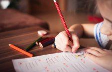 Concurs. Elevii clujeni în competiție la limba engleză