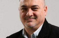 Ioan Hosu, politolog:  Refuzul de a participa la dezbateri nu este onorant