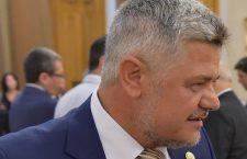 Un candidat la prezidențiale a dispărut. S-a întâmplat la Cluj
