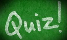 InfoQuiz Night, un eveniment caritabil cu testarea cunoștințelor de cultură generală