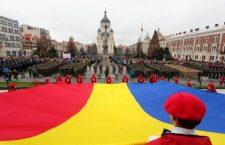 Stai în Cluj de Ziua Națională! Programul evenimentelor de duminică
