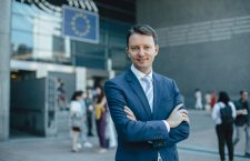 """Un român negociază bugetul UE pentru următorii șapte ani. Siegfried Mureșan: """"Debirocratizarea accesării fondurilor europene este obligatorie"""""""