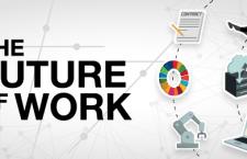 Viitorul muncii: 57% dintre joburile din Cluj-Napoca sunt amenințate de automatizare