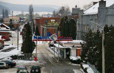 Clujul după 30 de ani | Epopeea industrializării Clujului. De la revoluția industrială la revoluția gulerelor albe