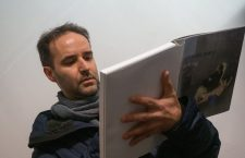 Foto: Vakarcs Loránd