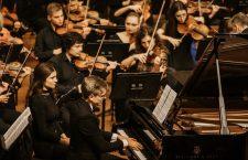 Premierul Orban cere rezolvarea de urgență a problemei viitorului sediu al Academiei de Muzică din Cluj