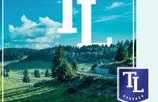 Sponsorizări de aproape 2 milioane de lei acordate, în ultimii 2 ani, de Clubul oamenilor de Afaceri din cadrul Fundației Transilvania Leaders