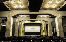 Foto Cinema Arta