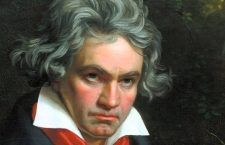 Anul Beethoven la Filarmonica de Stat Transilvania și un proiect deosebit la nivel internațional: Nouă simfonii în șapte concerte