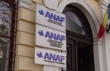 Involuția fiscală, o problemă românească. Suprataxarea muncii și a consumului și privilegierea capitalului