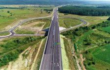 Ministrul Transporturilor:  Statul român este onest și se achită de obligații față de constructorii de autostrăzi, dar am ajuns să plătim taxă pe prostie